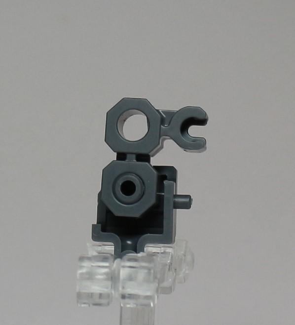 MG-ZZ_GUNDAM-Ver_Ka-100.jpg