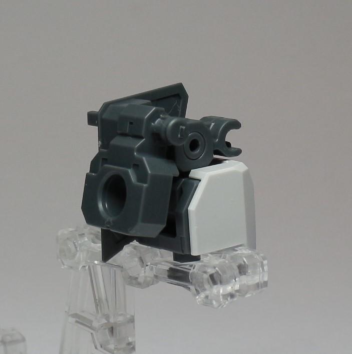 MG-ZZ_GUNDAM-Ver_Ka-103.jpg