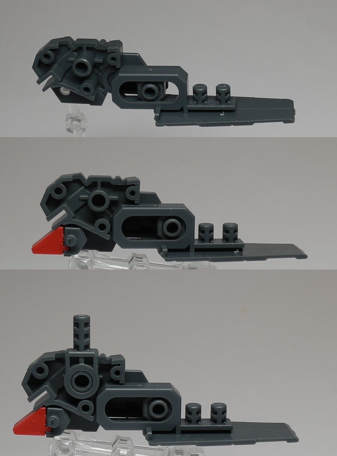 MG-ZZ_GUNDAM-Ver_Ka-129.jpg