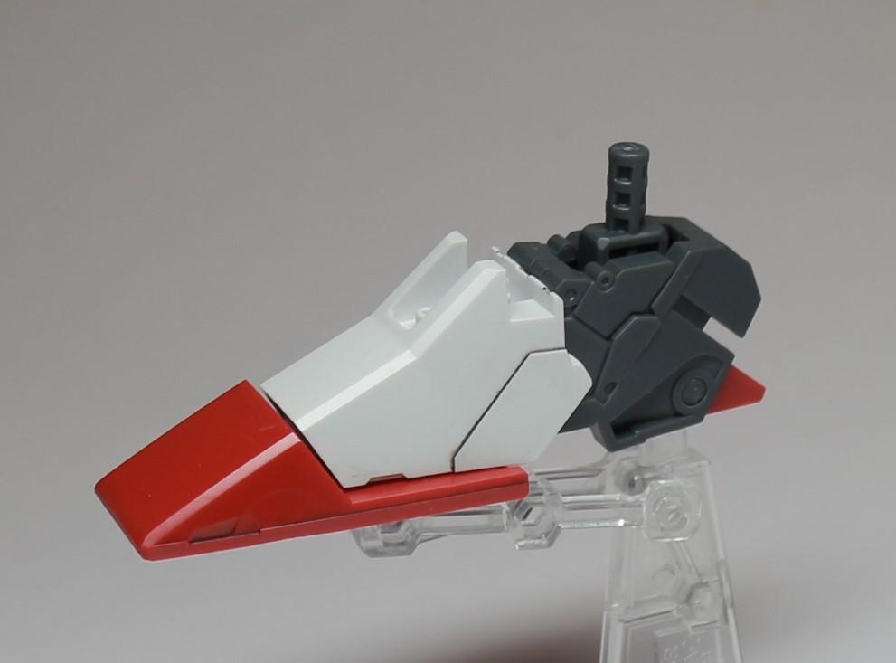 MG-ZZ_GUNDAM-Ver_Ka-131.jpg