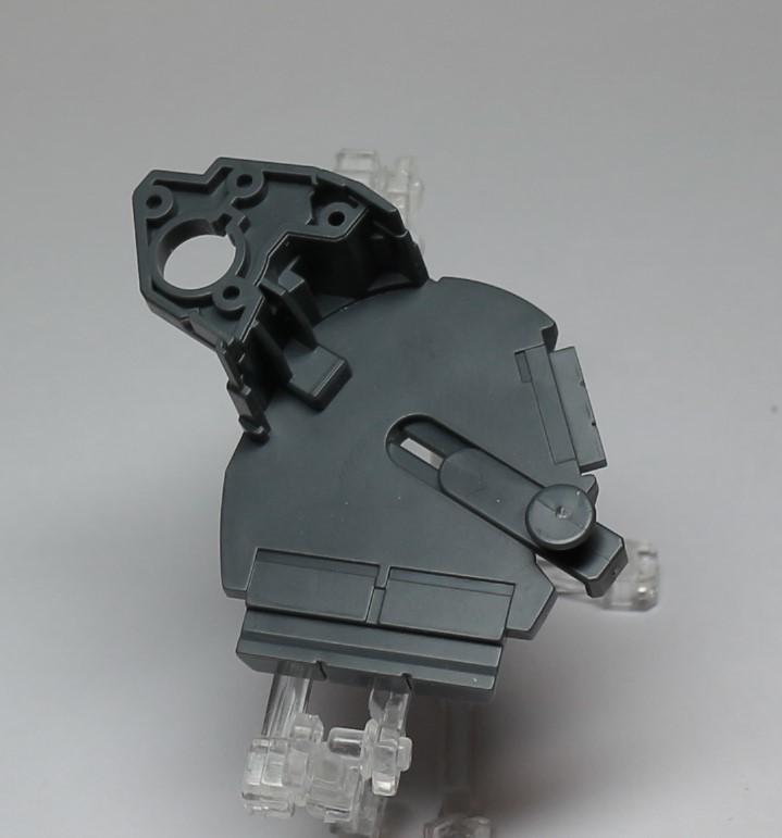 MG-ZZ_GUNDAM-Ver_Ka-160.jpg