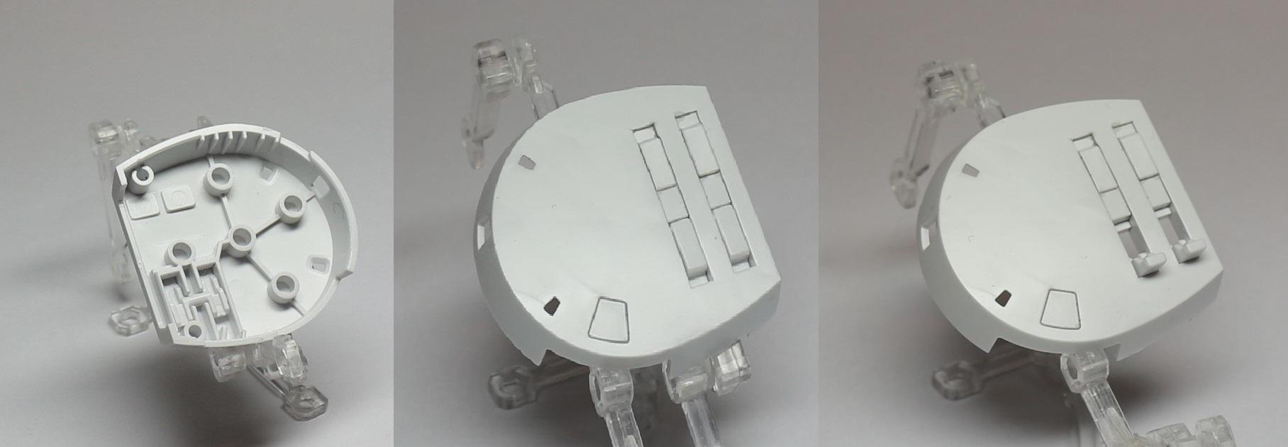 MG-ZZ_GUNDAM-Ver_Ka-161.jpg