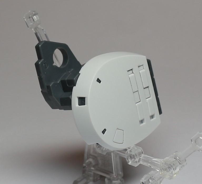 MG-ZZ_GUNDAM-Ver_Ka-162.jpg