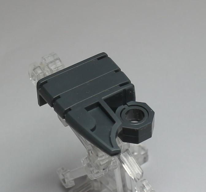 MG-ZZ_GUNDAM-Ver_Ka-165.jpg