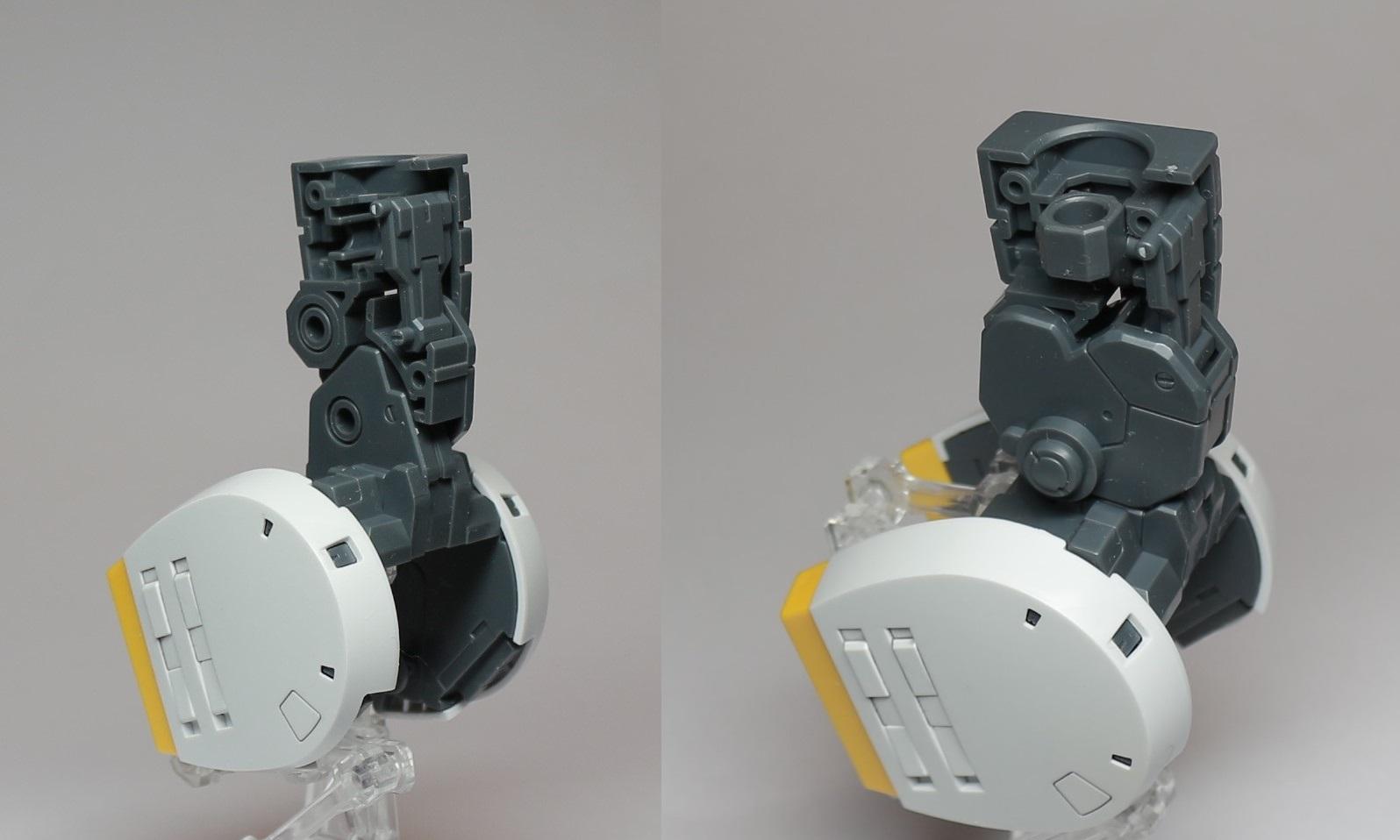 MG-ZZ_GUNDAM-Ver_Ka-167.jpg