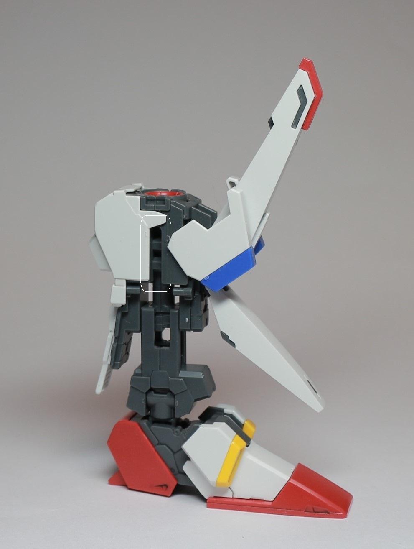 MG-ZZ_GUNDAM-Ver_Ka-169.jpg