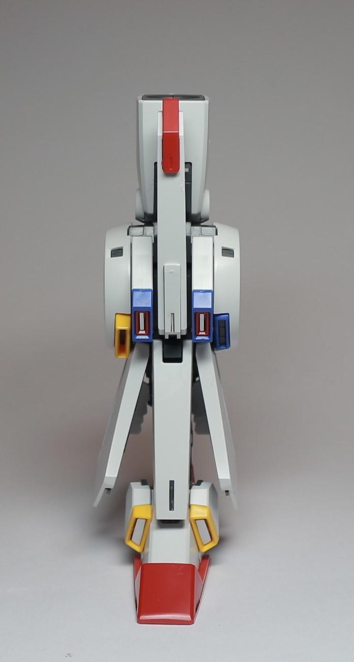 MG-ZZ_GUNDAM-Ver_Ka-172.jpg
