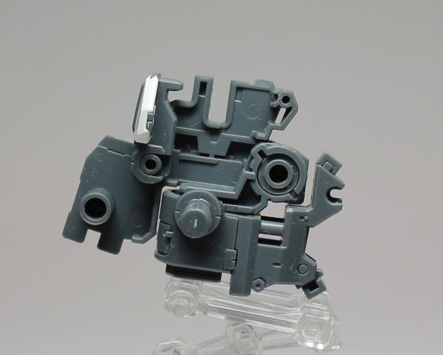 MG-ZZ_GUNDAM-Ver_Ka-200.jpg