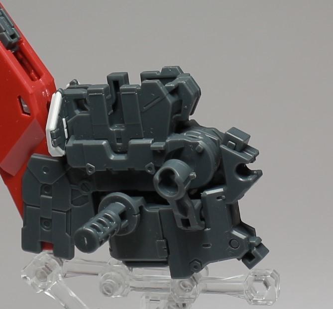 MG-ZZ_GUNDAM-Ver_Ka-205.jpg