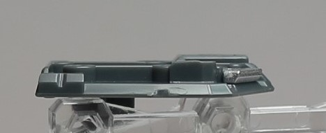 MG-ZZ_GUNDAM-Ver_Ka-210.jpg