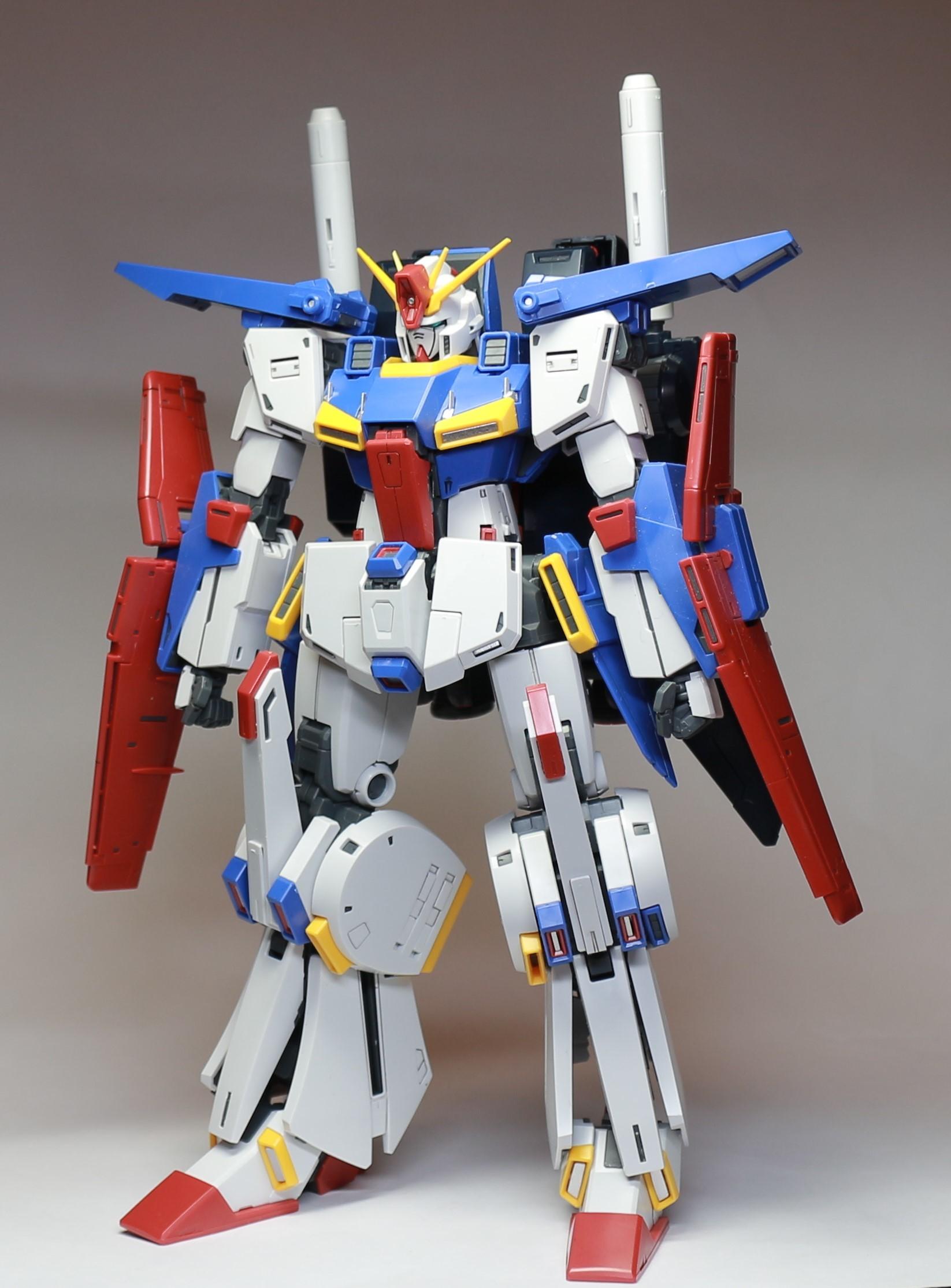 MG-ZZ_GUNDAM-Ver_Ka-h.jpg