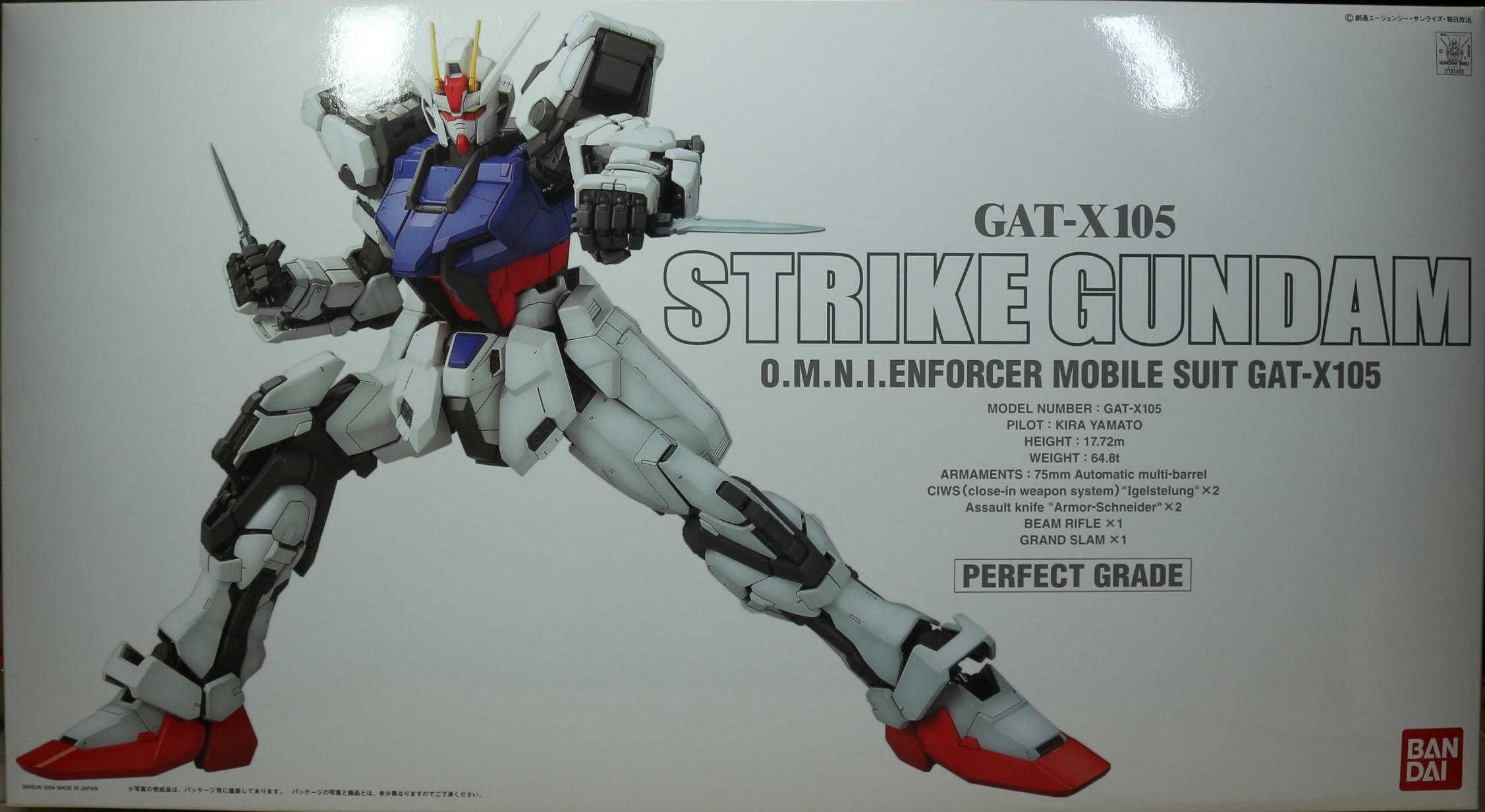 PG-STRIKE_GUNDAM-01.jpg