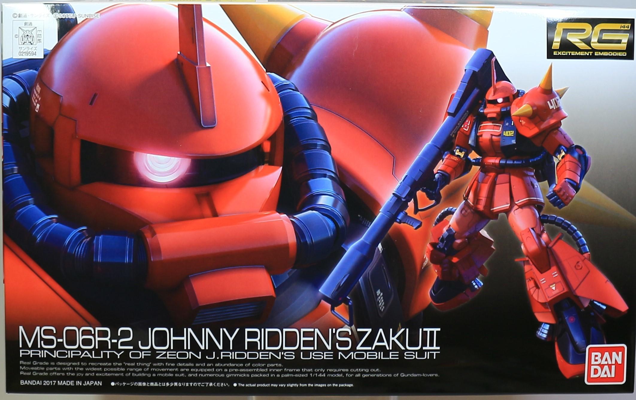 RG-JONNYs_ZAKU2-1.jpg