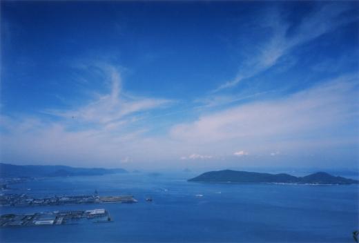 TOY-2491_Natura.jpg