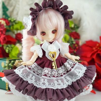 17-11-chamomile-03-a.jpg