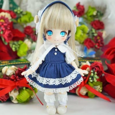 17-11-mao2-01-a.jpg