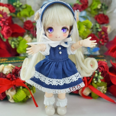 17-11-mao2-03-a.jpg