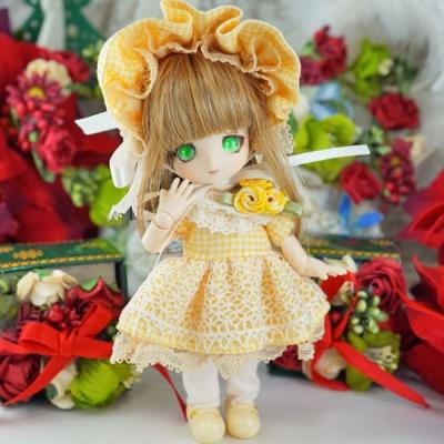 17-11-rosemary-01-a.jpg