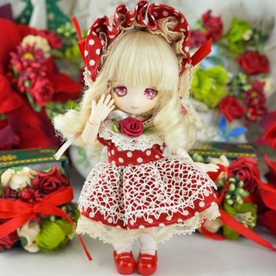 17-11-rosemary-02-a.jpg