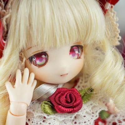 17-11-rosemary-02-b.jpg