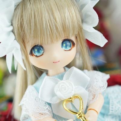 17-11-vanilla2-03-b.jpg