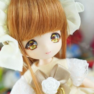 17-11-vanilla2-04-b.jpg