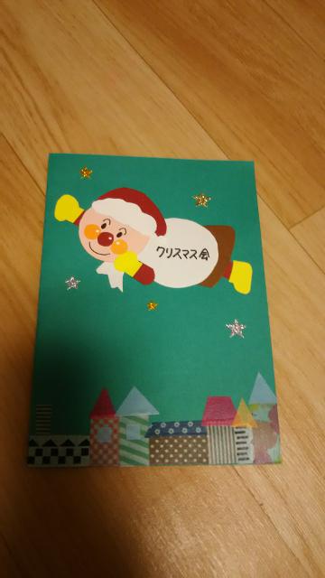 kojika20171219クリスマス会2