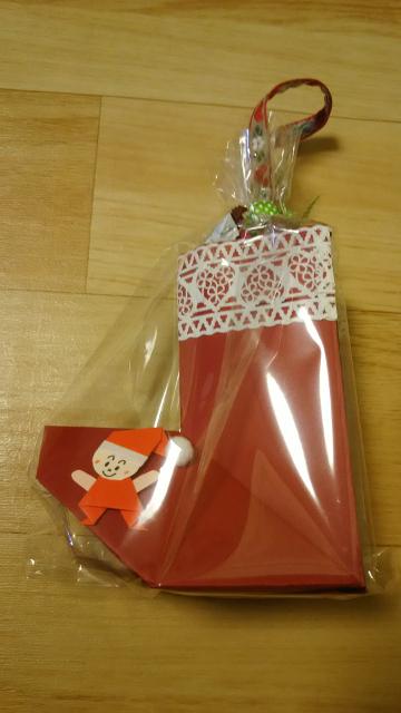 kojika20171219クリスマス会3