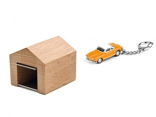 car-key-holder-praktisches-05_convert_20171105072452.jpg