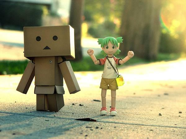wallpaper-danboard-photo-11_convert_20171107065357.jpg