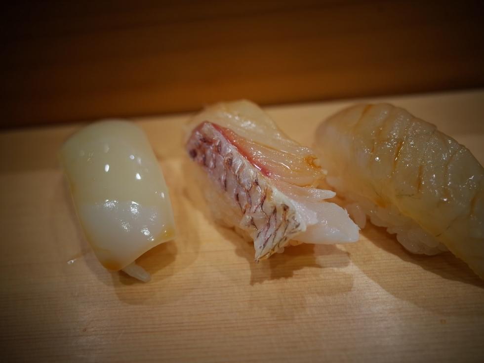 R0030729真鯛