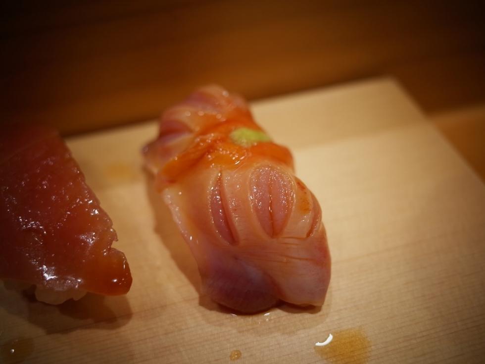 R0030731赤貝