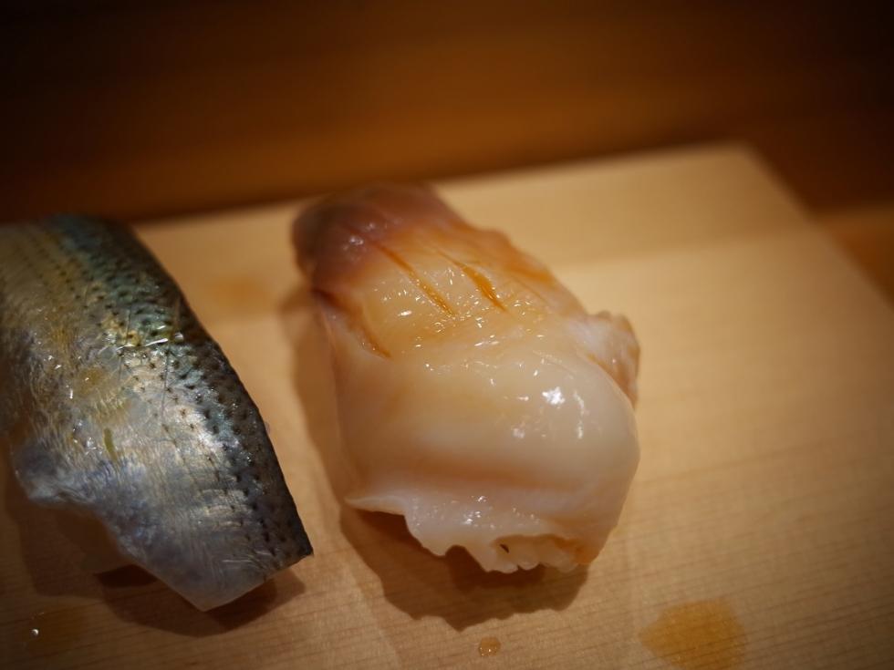 R0030736ほや貝