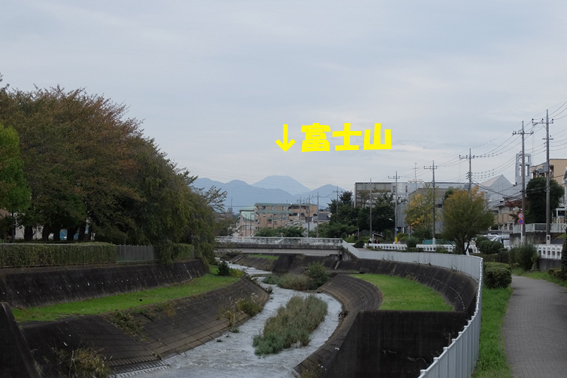 171024 仕事03