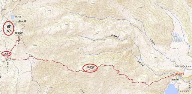 白山地図3