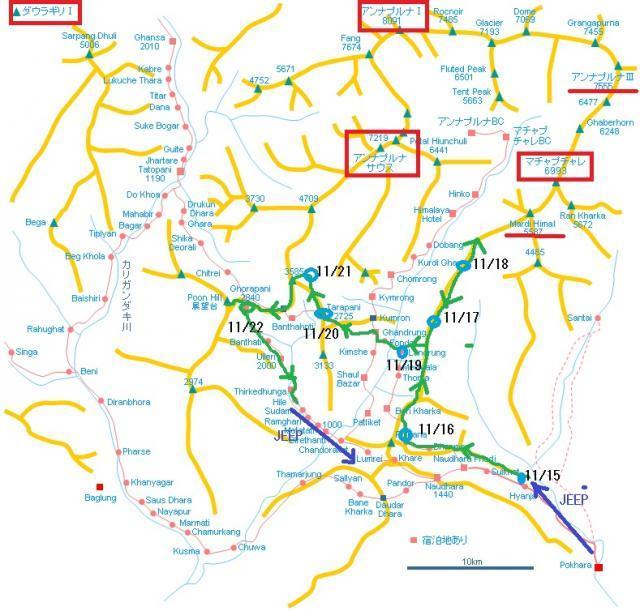 アンナ地図②-4