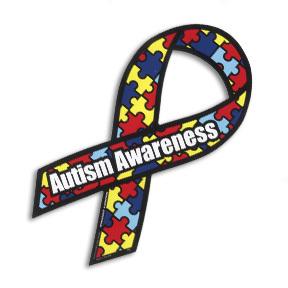 171107 autism-ribbon