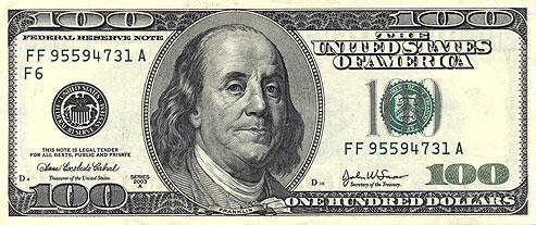 171205 old-100-bill