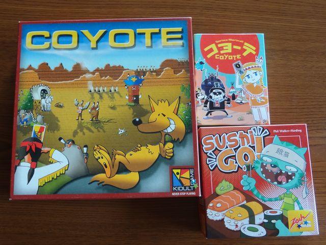 20171125_coyote.jpg