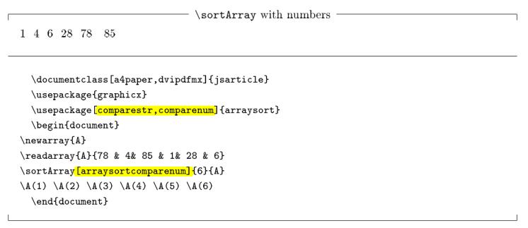arraysort02X.png