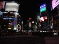 shibuya1171129.jpg