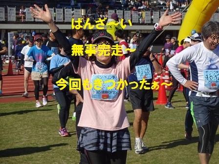 20171114115722200.jpg