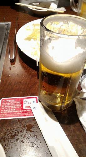 経済人会ボウリング (9)