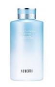 アクセーヌのモイストバランスローション化粧水