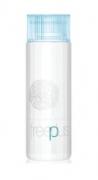 カネボウフリープラスのモイストケアローション2保湿化粧水