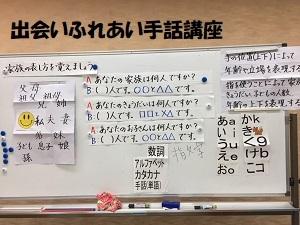 201711141.jpg