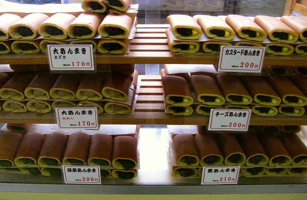 2014_07_04 豊橋003