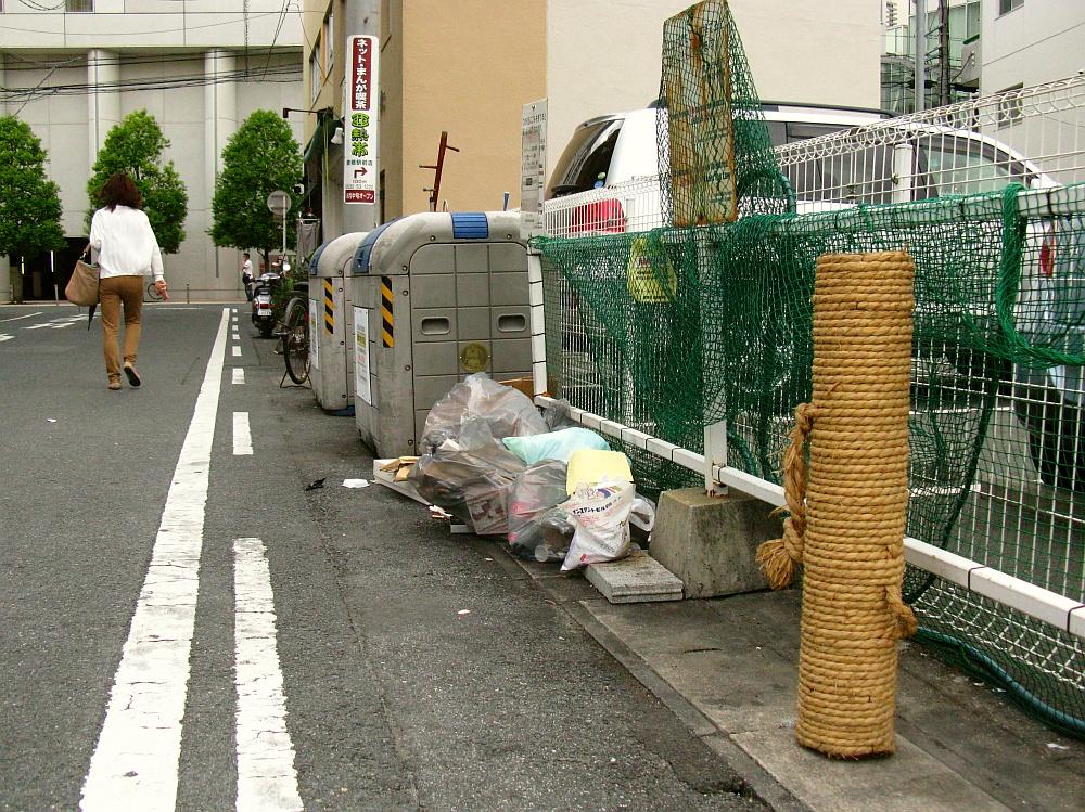 2014_07_04 豊橋007