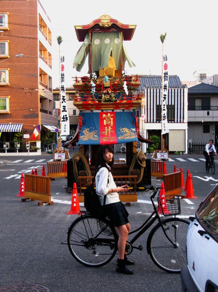 2016_06_03筒井町:山車 (5)