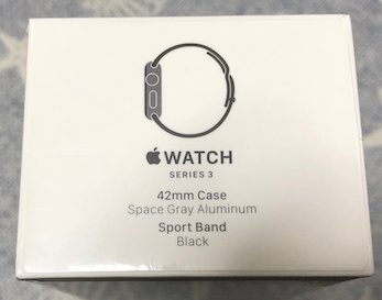 applewatch3-02.png